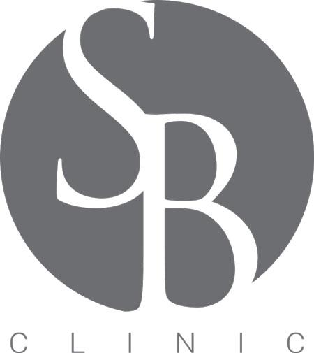 SB Clinic